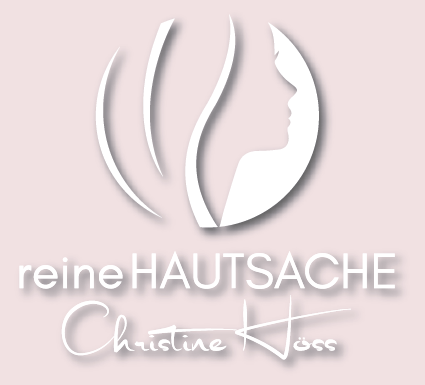 reine HAUTSACHE
