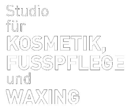 Kosmetik, Pediküre, Maniküre, Waxing